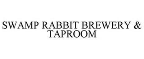 SWAMP RABBIT BREWERY & TAPROOM