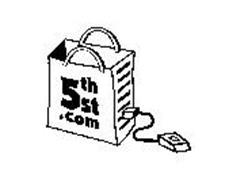 5TH ST.COM