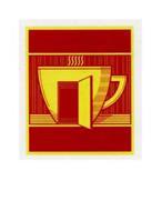 5Z USA Intellectual Property Ventures, LLC