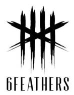 6FEATHERS