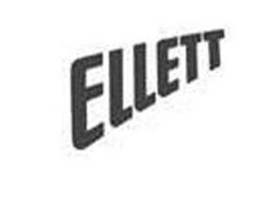 ELLETT