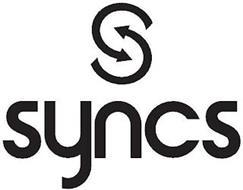 S SYNCS
