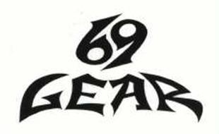 69 GEAR