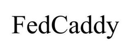FEDCADDY