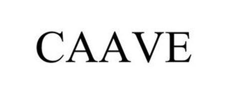 CAAVE