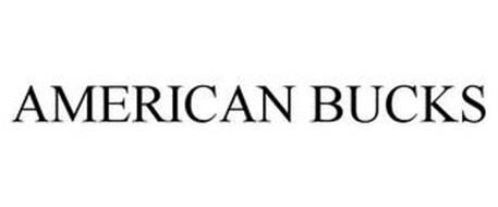 AMERICAN BUCKS