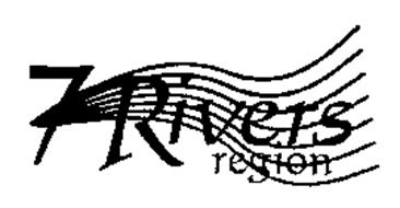 7 RIVERS REGION