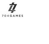 74 704GAMES