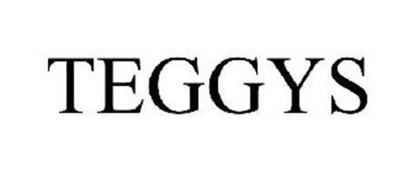 TEGGYS