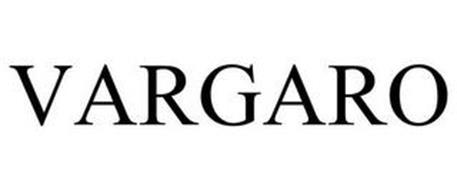 VARGARO