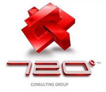 720° CONSULTING GROUP