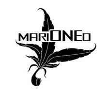 MARIONEO