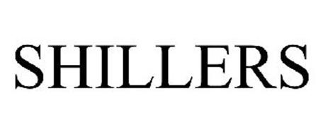 SHILLERS