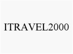 ITRAVEL2000