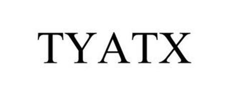 TYATX