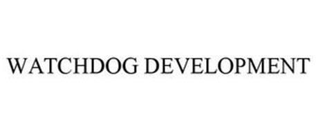 WATCHDOG DEVELOPMENT