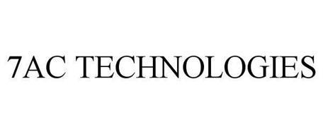7AC TECHNOLOGIES