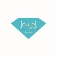 JEWEL CORNER SINCE 1997