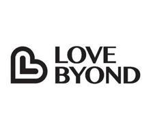 LOVE BYOND
