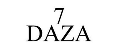 7 DAZA