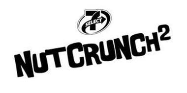 7 SELECT NUTCRUNCH2