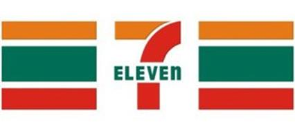 7 eleven trademark of 7 eleven inc serial number