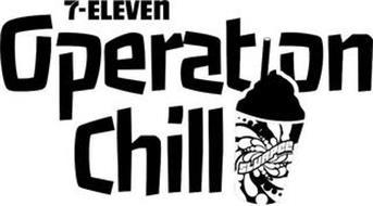 7-ELEVEN OPERATION CHILL SLURPEE SLURPEE.COM