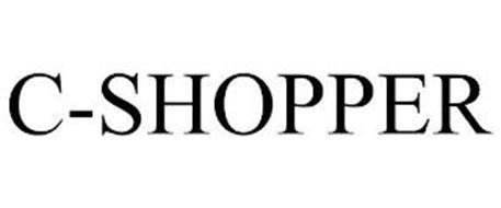 C-SHOPPER