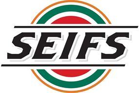SEIFS