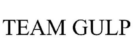 TEAM GULP