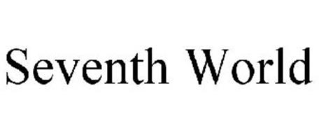 SEVENTH WORLD