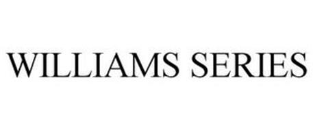 WILLIAMS SERIES