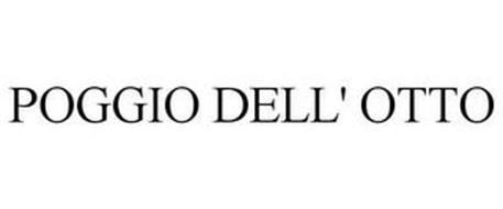 POGGIO DELL' OTTO