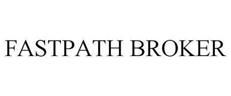 FASTPATH BROKER