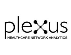 PLEXUS HEALTHCARE NETWORK ANALYTICS