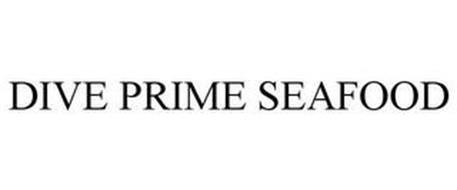 DIVE PRIME SEAFOOD