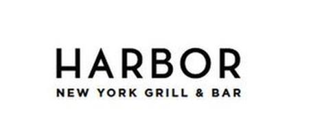HARBOR NEW YORK GRILL & BAR
