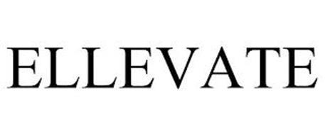 ELLEVATE