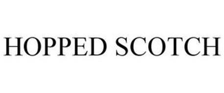 HOPPED SCOTCH