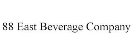 88 EAST BEVERAGE COMPANY