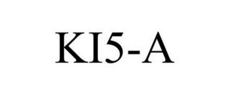 KI5-A