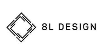 8L DESIGN