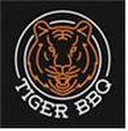 TIGER BBQ