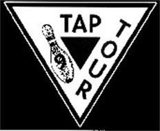 9 TAP TOUR
