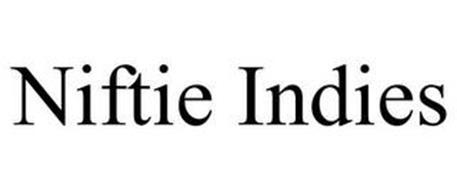NIFTIE INDIES