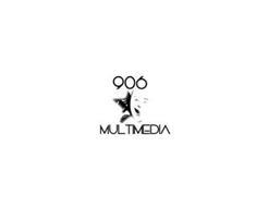 906 MULTIMEDIA