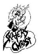 SKATERS FOR CHRIST