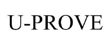 U-PROVE