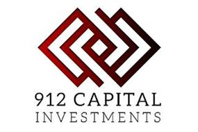 912 CAPITAL INVESTMENTS