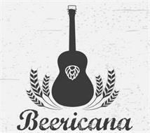 BEERICANA